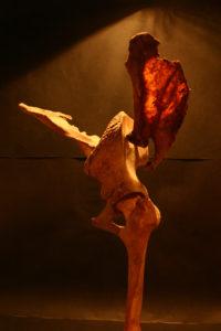 death to dance